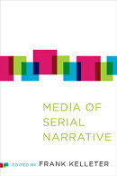 Media of Serial Narrative