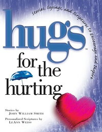 Hugs_for_the_Hurting:_Stories,