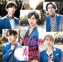 Nothin' but funky (初回限定盤B CD+DVD)