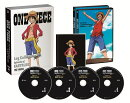 "ONE PIECE Log Collection Special""Episode of EASTBLUE"""