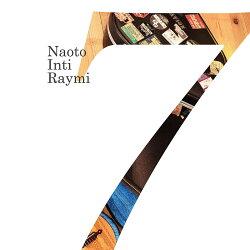 「7」 (初回限定盤 CD+DVD)