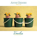 Anne Geddes: Timeless Stories