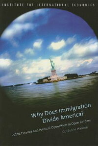 Why_Does_Immigration_Divide_Am