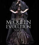 ALEXANDER MCQUEEN:EVOLUTION(H)