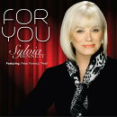 【輸入盤】For You