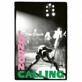 ロンドン・コーリング40周年記念盤ーThe Scrapbook (Book+1CD) [ ザ・クラッシュ ]