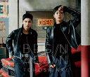 【楽天ブックス限定先着特典】FINE COLLECTION 〜Begin Again〜(CD+スマプラ) (ジャケットサイズカード付き) [ 東方…