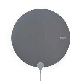 INKO Heating Mat Heal グレー