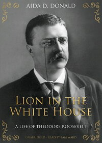 Lion_in_the_White_House:_A_Lif