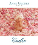 Anne Geddes: Timeless Stories Datebook