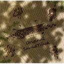 「1/2summer」 Original SoundTrack