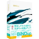 BiNDup Lite Edition Mac [限定パッケージ]