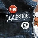 THE LOVEBITES EP [ LOVEBITES ]