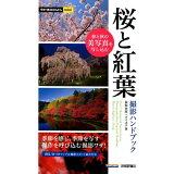 桜と紅葉撮影ハンドブック (今すぐ使えるかんたんmini)