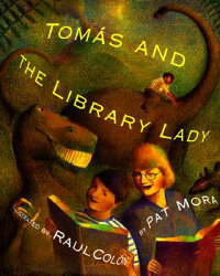 Tomas_&_the_Library_Lady