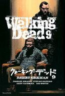 ウォーキング・デッド(9)