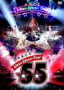 A.B.C-Z 5Stars 5Years Tour DVD(通常盤/2枚組) [ A.B.C-Z ]