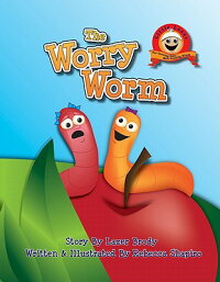 The_Worry_Worm