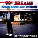 【輸入盤】99 Cent Dreams