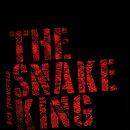 【輸入盤】Snake King