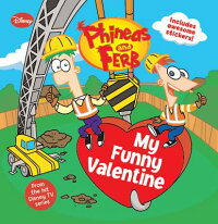 My_Funny_Valentine_With_Stick
