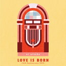 LOVE IS BORN 〜16th Anniversary 2019〜
