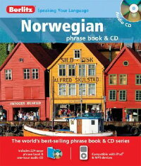 Berlitz_Norwegian_Phrase_Book