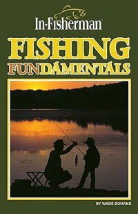 Fishing_Fundamentals
