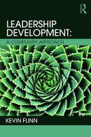 Leadership Development: A Complexity Approach