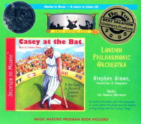 Casey_at_the_Bat_With_Program