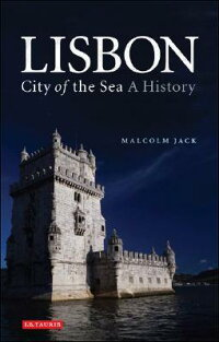 Lisbon:_City_of_the_Sea:_A_His