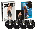 """ONE PIECE Log Collection Special""""Episode of GRANDLINE"""" [ 尾田栄一郎 ]"""