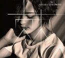 棘 (初回限定盤 CD+DVD)