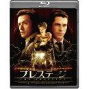 プレステージ【Blu-ray】