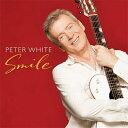 【輸入盤】Smile [ Peter White ]