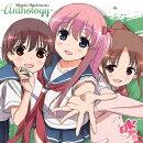 橋本みゆき「咲ーSaki-」Best Album 〜Anthology〜