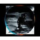 CONFESSiONS (初回限定盤 CD+DVD)