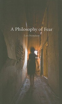 A_Philosophy_of_Fear