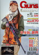 Guns&Shooting vol.11