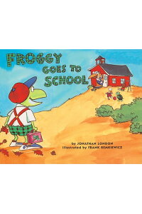 Froggy_Goes_to_School