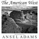 The American West Calendar