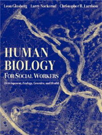 Human_Biology_for_Social_Worke