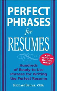 Perfect_Phrases_for_Resumes