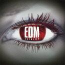 EDMアンセム 2