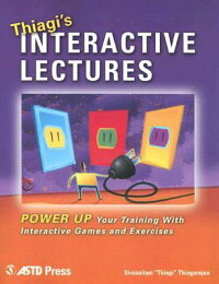 Thiagi's_Interactive_Lectures: