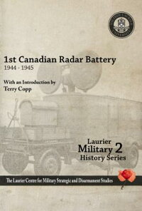 1st_Canadian_Radar_Battery_194