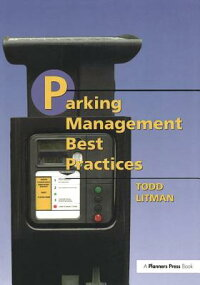 Parking_Management_Best_Practi