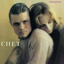 【輸入盤】Lyrical Trumpet Of Chet Baker (Rmt)