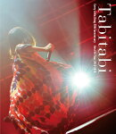 Every Little Thing 20th Anniversary Best Hit Tour 2015-2016 〜Tabitabi〜【Blu-ray】