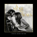 【輸入盤】A Star Is Born (International Deluxe Box)